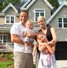 Homeowners Insurance from Allinsurance Agency