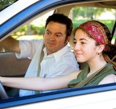 Car Insurance from Allinsurance Agency